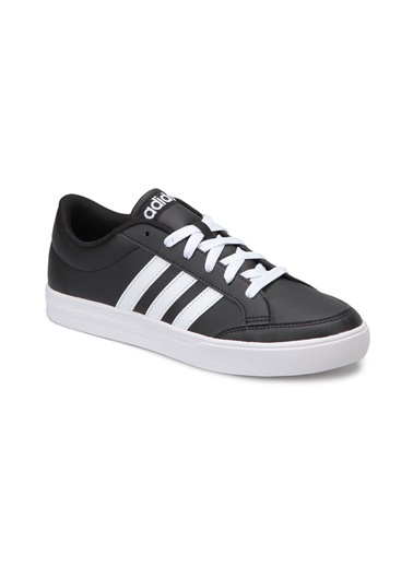 adidas Vs Set Erkek Günlük Ayakkabı Bc0131 Siyah